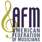 American Federation of Musicians