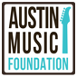 Austin Music Foundation