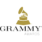 Grammy's, The Recording Accademy